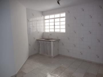 Alugar Apartamento / Padrão em Botucatu R$ 480,00 - Foto 2