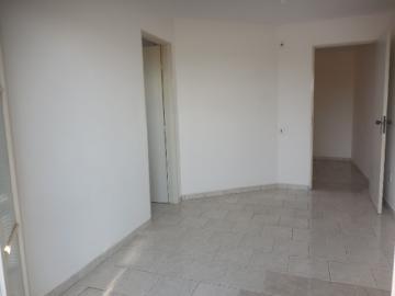 Alugar Apartamento / Padrão em Botucatu R$ 480,00 - Foto 4
