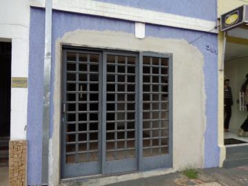 Alugar Comercial / Ponto Comercial em Botucatu. apenas R$ 2.500,00