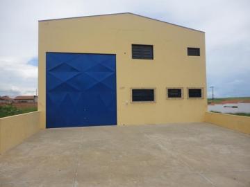Botucatu Jardim Real Park comercial Locacao R$ 6.500,00 Area construida 550.00m2