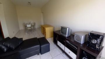 Alugar Apartamento / Mobiliado em Botucatu R$ 1.000,00 - Foto 2