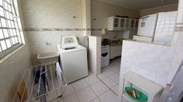 Alugar Apartamento / Mobiliado em Botucatu R$ 1.000,00 - Foto 6