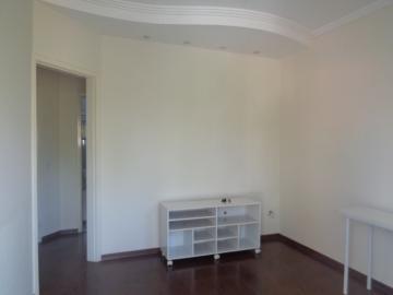 Alugar Casa / Padrão em Botucatu. apenas R$ 1.300,00