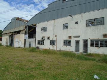 Botucatu Residencial Santa Helena comercial Locacao R$ 20.000,00 Area construida 4000.00m2