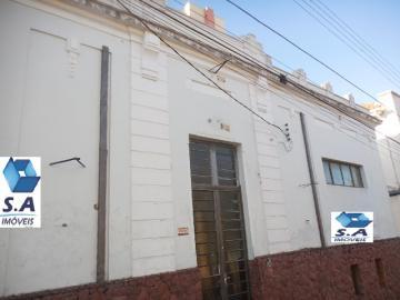 Botucatu Centro Estabelecimento Locacao R$ 4.000,00