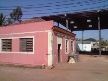 Botucatu Centro comercial Locacao R$ 4.900,00 Area construida 750.00m2