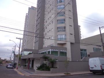 Alugar Comercial / Loja em Botucatu. apenas R$ 2.000,00