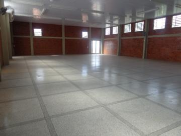 Botucatu Centro Estabelecimento Locacao R$ 8.000,00  4 Vagas Area construida 600.00m2