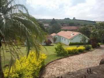 Sao Manuel Vila Santa Helena comercial Venda R$2.500.000,00  6 Vagas