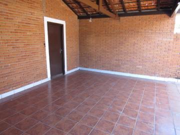 Alugar Comercial / Casa Comercial em Botucatu. apenas R$ 500.000,00