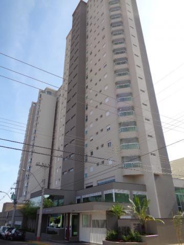 Apartamento / Padrão em Botucatu , Comprar por R$790.000,00