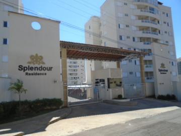 Alugar Apartamento / Padrão em Botucatu. apenas R$ 390.000,00
