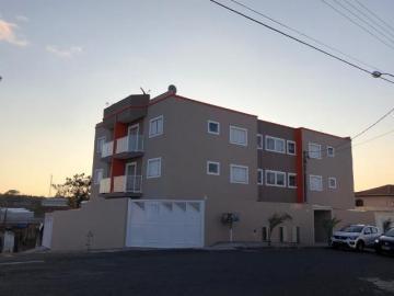 Alugar Apartamento / Padrão em Botucatu. apenas R$ 240.000,00