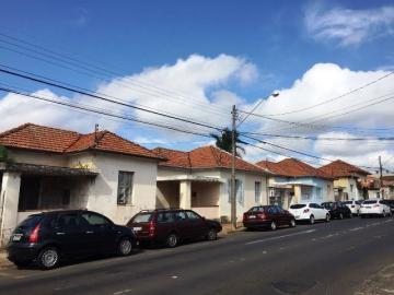 Alugar Casa / Padrão em Botucatu. apenas R$ 1.400.000,00