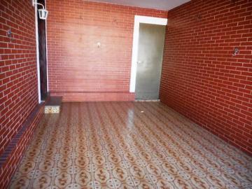 Alugar Casa / Padrão em Botucatu. apenas R$ 470.000,00