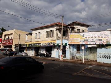 Alugar Comercial / Ponto Comercial em Botucatu. apenas R$ 1.300.000,00