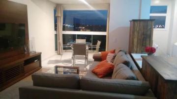 Apartamento / Padrão em Botucatu , Comprar por R$600.000,00