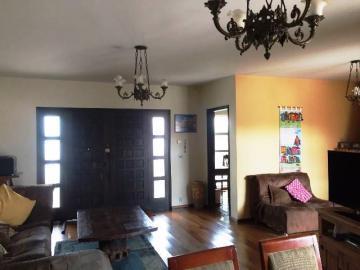 Comprar Comercial / Casa Comercial em Botucatu R$ 650.000,00 - Foto 1