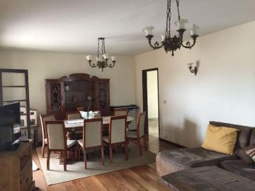 Comprar Comercial / Casa Comercial em Botucatu R$ 650.000,00 - Foto 2