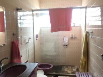 Comprar Comercial / Casa Comercial em Botucatu R$ 650.000,00 - Foto 8