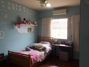 Comprar Comercial / Casa Comercial em Botucatu R$ 650.000,00 - Foto 9