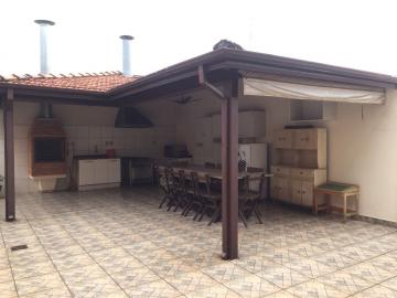 Comprar Comercial / Casa Comercial em Botucatu R$ 650.000,00 - Foto 14