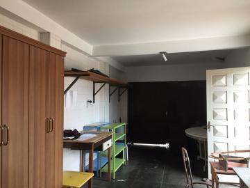 Comprar Comercial / Casa Comercial em Botucatu R$ 650.000,00 - Foto 15