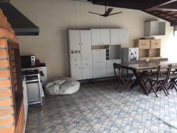 Comprar Comercial / Casa Comercial em Botucatu R$ 650.000,00 - Foto 17
