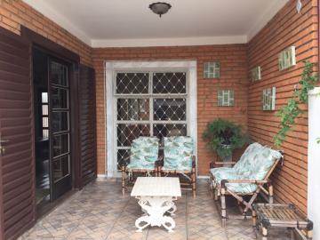 Comprar Comercial / Casa Comercial em Botucatu R$ 650.000,00 - Foto 18
