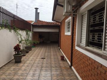 Comprar Comercial / Casa Comercial em Botucatu R$ 650.000,00 - Foto 19