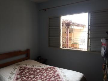 Comprar Comercial / Casa Comercial em Botucatu R$ 650.000,00 - Foto 20