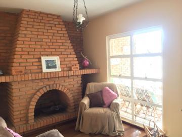 Comprar Comercial / Casa Comercial em Botucatu R$ 650.000,00 - Foto 24