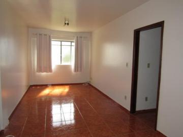Alugar Apartamento / Padrão em Botucatu. apenas R$ 200.000,00