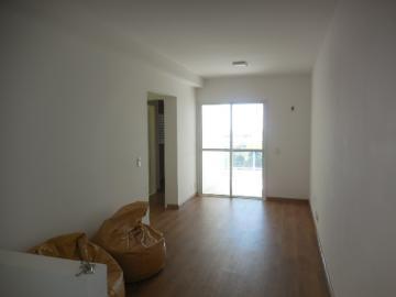 Alugar Apartamento / Padrão em Botucatu. apenas R$ 1.350,00