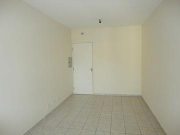 Alugar Apartamento / Padrão em Botucatu R$ 720,00 - Foto 4