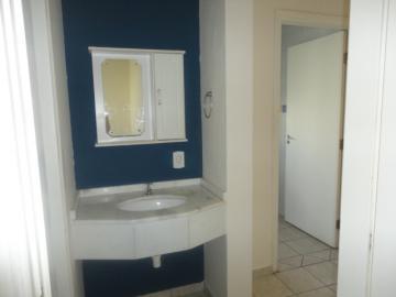 Alugar Apartamento / Padrão em Botucatu R$ 720,00 - Foto 7