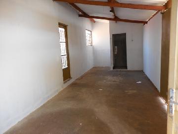 Alugar Casa / Padrão em Botucatu. apenas R$ 500,00