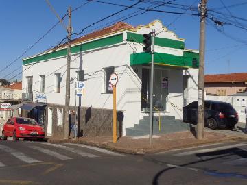 Botucatu Centro Estabelecimento Locacao R$ 3.500,00  2 Vagas