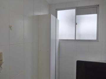 Alugar Apartamento / Padrão em Botucatu R$ 850,00 - Foto 12