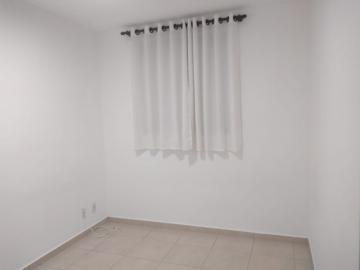 Alugar Apartamento / Padrão em Botucatu R$ 850,00 - Foto 11