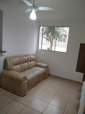 Alugar Apartamento / Mobiliado em Botucatu R$ 950,00 - Foto 6