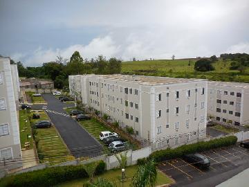 Alugar Apartamento / Mobiliado em Botucatu R$ 950,00 - Foto 1