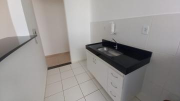 Alugar Apartamento / Padrão em Botucatu R$ 800,00 - Foto 4