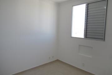Alugar Apartamento / Padrão em Botucatu R$ 750,00 - Foto 11
