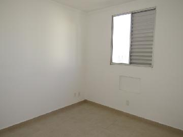 Alugar Apartamento / Padrão em Botucatu R$ 650,00 - Foto 6