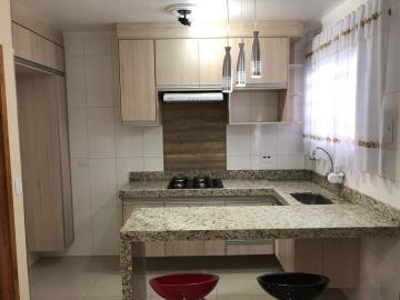 Alugar Apartamento / Padrão em Botucatu R$ 657,58 - Foto 2