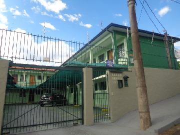 Alugar Apartamento / Padrão em Botucatu R$ 657,58 - Foto 1