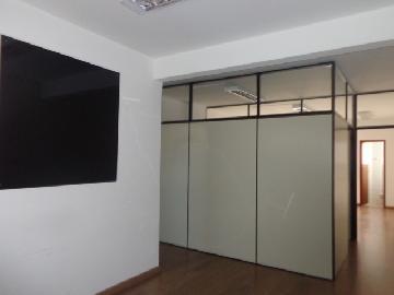 Comercial / Sala em Botucatu Alugar por R$600,00