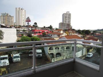 Alugar Apartamento / Padrão em Botucatu R$ 1.500,00 - Foto 7