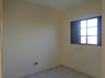 Alugar Casa / Padrão em Botucatu R$ 950,00 - Foto 5
